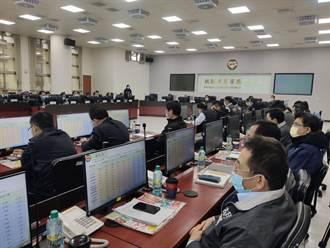 丙烯槽車翻覆機場捷運A9暫停營運 機捷董事長最新說明