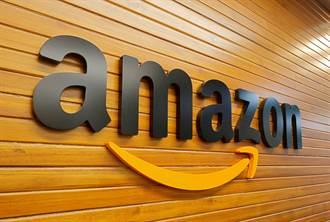 亞馬遜首次開啟印度製造 鴻海清奈廠生產電視棒助威