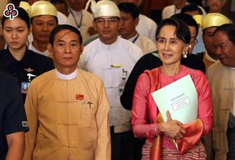 美國向北京發出資訊 明確表態譴責緬甸政變
