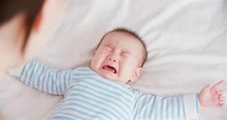 讓男嬰趴睡溢奶窒息 高雄3日新手保母遭起訴