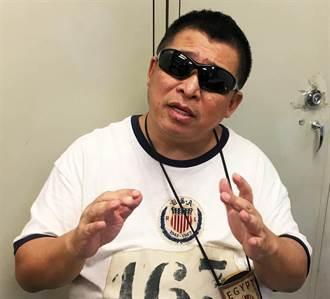 「台灣賭神」戴子郎傳除夕猝逝 精通算牌被200家賭場列黑名單