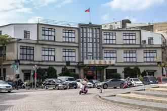 竹東鎮公所遷建拍板 聯合辦公大樓可望成為新地標