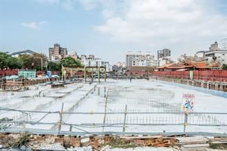竹縣投入16億蓋6座停車場 民眾停車不再一位難求