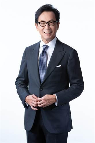 台湾大董事长蔡明忠:台湾大2030年IDC云端机房100%使用绿能