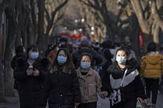日媒:陸從肛門驗武漢肺炎 旅中日人也須受檢