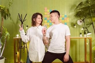 徐若瑄的婚後生活:做好「被遺棄」的準備!給媽媽們8項忠告