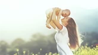 5生肖變媽好運大噴發 家庭旺事業也旺