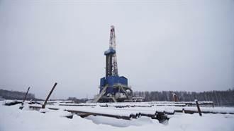 美石油產量暴跌近4成破紀錄 專家憂心變全球油市危機