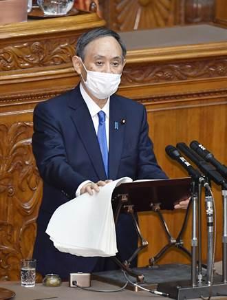 2020年世界見識到中國實力 東大教授:日本應減少對陸偏見