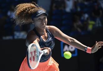 澳網》大滿貫冠軍的對決 這次大坂再贏偶像小威