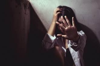男用一杯奶茶騙少女回家 強摸下體還抓頭猛撞牆