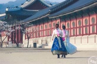 線上韓國購物季 濟州航空新會員享雙重好禮
