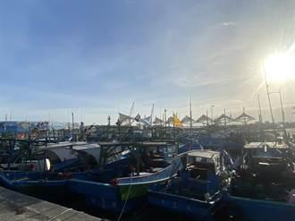 台東縣民盼造公船 享有公共交通權益