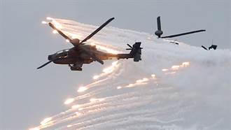 台海战争风险大增 观察人士:拜登须战略清晰防北京误判