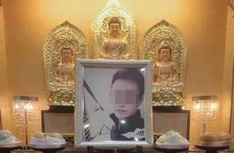 台南連爆直播主遭綁、當街殺人 警曝一組織同時涉案