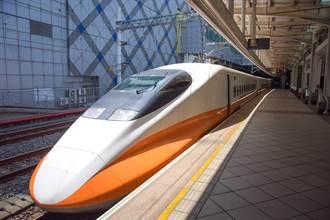 高鐵延伸屏東 落實交通平權理念兼帶動產業發展