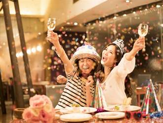 女人搞賞女人 三八婦女節餐廳推優惠