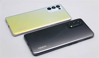 [评测]OPPO Reno5 l Reno5 Pro 5G手机效能全面而亮眼