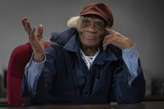 美國最年長的「少年犯」出獄 服刑68年已83歲