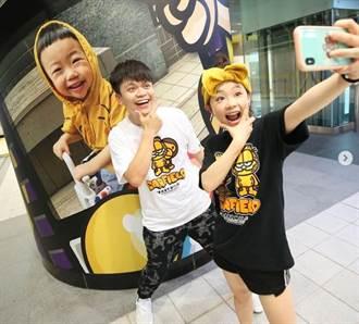 二伯連假結束回台北 發現驚人一事:比收假更殘酷