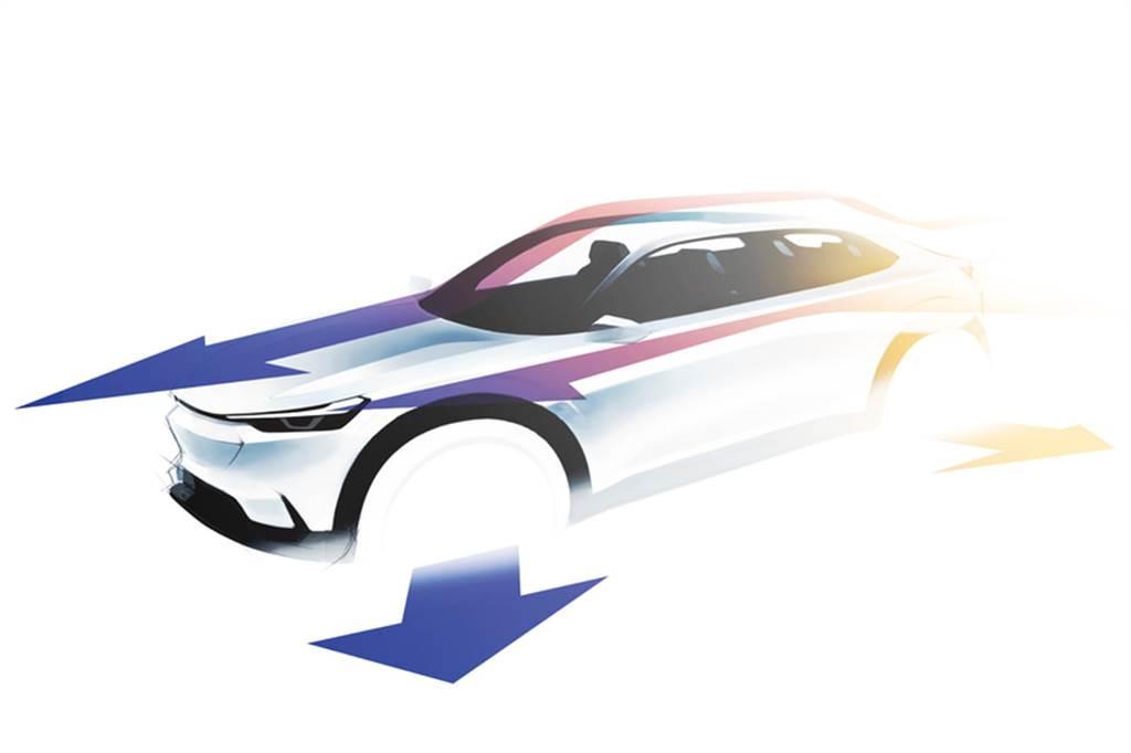 融入成熟質感的跑格跨界 SUV,第二世代 Honda Vezel/HR-V 日規全面詳解