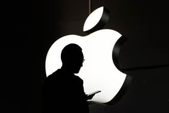 不讓華為領導5G局面重演 蘋果招募6G開發人員