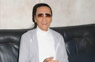 84歲謝賢被亂傳病重血液濃稠如粥 容光煥發逆齡近照曝光