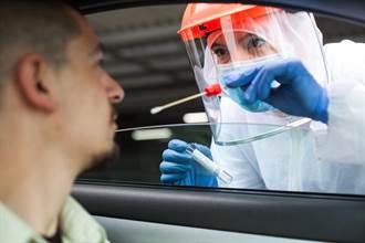 芬蘭發現新型冠狀病毒突變種 核酸檢測恐難驗出