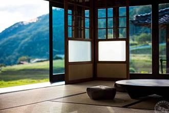 日本瀨戶內海下榻百年傳統日本道地古宅 來一場懷舊之旅