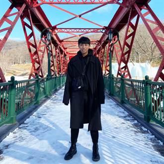 資管系轉職永慶房屋  25歲李承碩入行第一個月就成交