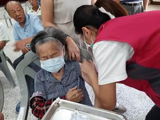 流感好發季節 苗縣流感疫苗有剩開放全民接種