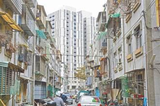 台電電纜地下化 1.6億工程費北市市民埋單挨轟