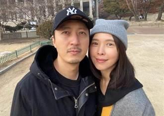 韩国帅尪要求拔断口罩带子 天心一问原因遭网推爆