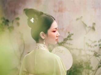 史上最醜皇后讓皇帝不敢寵幸眾妃 獨愛美少男玩完就殺