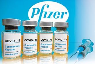 BNT允供台灣疫苗 卡在代理權