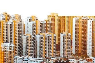 北上廣深重手打房 投資客沒在怕