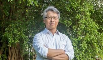 生質能源領域受肯定 中研院長廖俊智獲以色列總理獎 台灣第一人