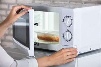 剩菜復熱到底要多熱 才能避開「危險溫度帶」? NG行為快改掉