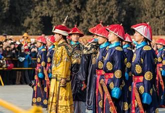 古代大臣辭官 為何不敢留在京城?原因耐人尋味