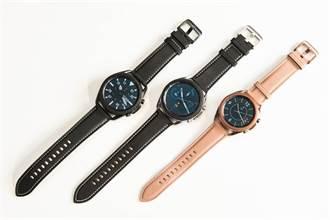 據傳三星新款Galaxy智慧錶棄用Tizen重回Wear OS懷抱