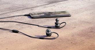 SteelSeries推出Tusq入耳式手遊電競耳機  讓你身臨其境