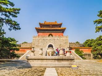 清朝滅亡超過100年 為何還有人日夜苦守皇陵?