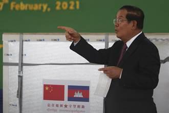 柬埔寨防疫功虧一簣 金邊華人社區爆集體感染