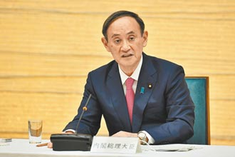 七國集團支持 東京奧運如期舉行
