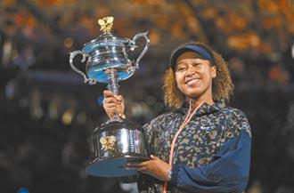 「無法享受網球」 大坂直美姊姊宣佈退休