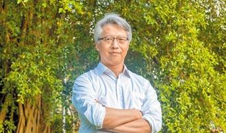 台灣首位 廖俊智獲以色列總理獎