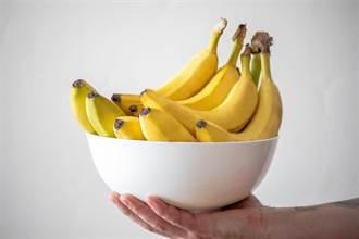 早餐只吃香蕉不會瘦!這些NG吃法變胖還飆血糖