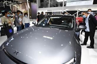 電動車已成未來顯學 謝金河籲台灣找定位