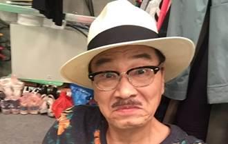 吴孟达爆重症紧急动手术 好友田启文透露目前病况