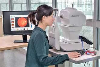 工研院专家传心法 培育AI医疗影像辨识关键人才